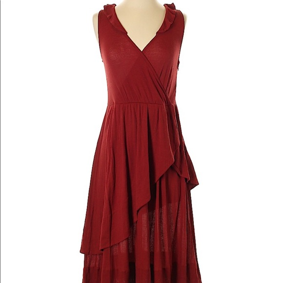Marc By Marc Jacobs Dresses & Skirts - Marc by Marc Jacobs casual dress
